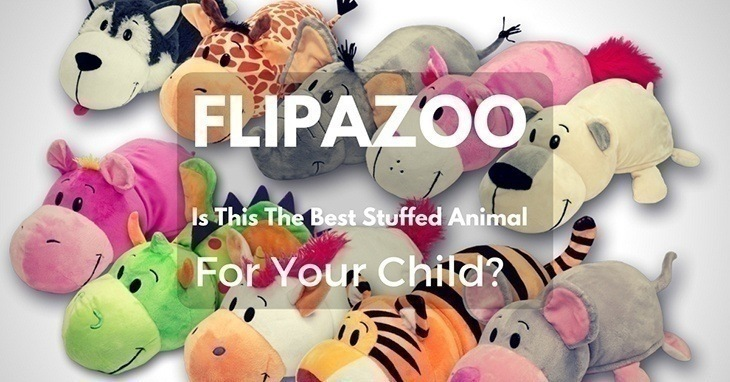 flipazoo reviews