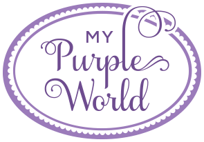 My Purple World
