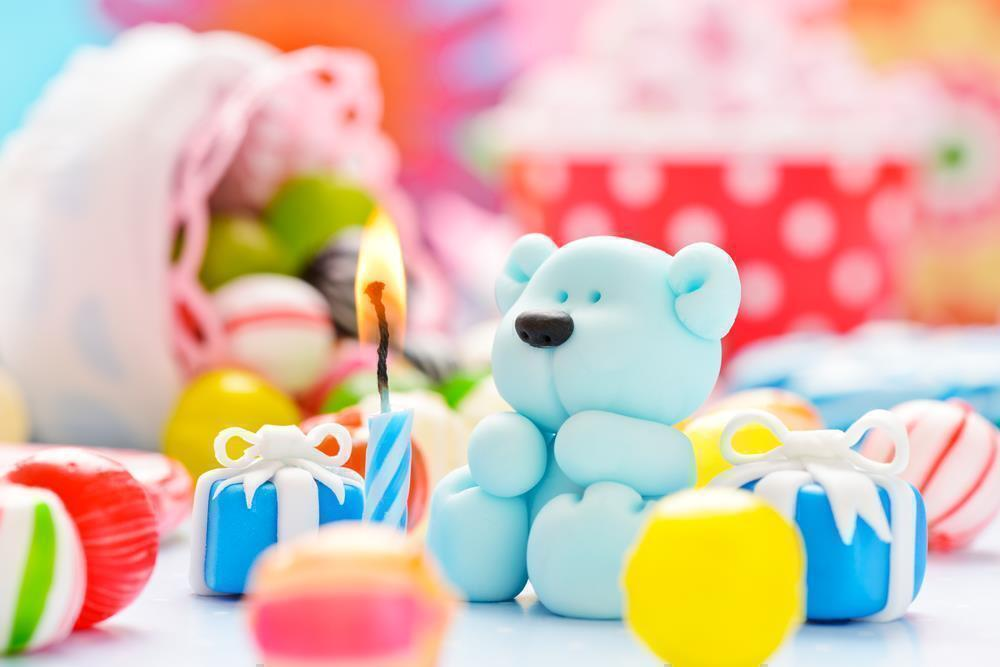 How Much Should You Spend On A Baby Shower Gift