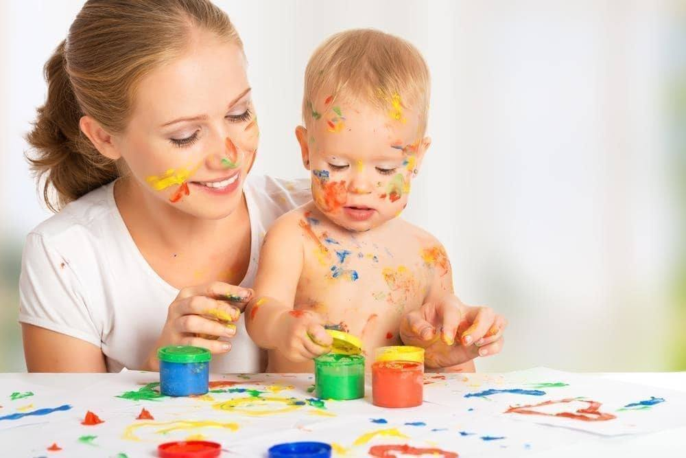 toddler-learn-color